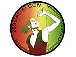 Reggae 141 Jamaica