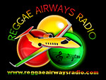 UFDV Reggae airways radio