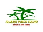 Island Vibes radio Live