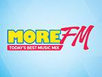More FM 92.2