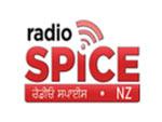Escuchar Radio Spice 88 fm en directo