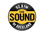 Escuchar Radio The Sound 93.8 fm en directo