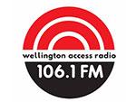 Wellington Access Radio