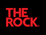 The Rock fm 90.2 Live