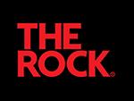 Escuchar The Rock fm 90.2 en directo