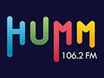 Escuchar Humm FM 106.2 en directo