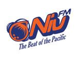 Niu FM 103.6
