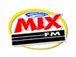 Rádio Mix FM 106.3 sp