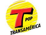 Transamerica Pop 100.1 FM sp