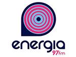 Escuchar Radio Energia 97 FM 97.7 sp en directo