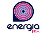 Radio Energia 97 FM 97.7 sp vivo