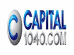 Escuchar Radio Capital 1040 am en directo