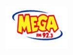 Radio Mega FM 92.3