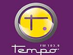 Radio Tempo 103.9 FM ao Vivo