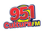 Radio Cultura FM 95.1
