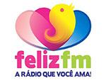 Feliz FM 96.5 sp