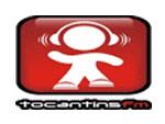 Radio Tocantins FM 97.7