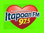 Escuchar Itapoan FM en directo
