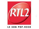 Escuchar RTL 2 en directo