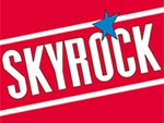 Skyrock FM France direct
