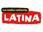 Latina France