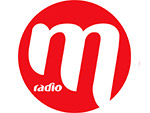 MFM Radio France  en direct