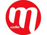 MFM Radio France