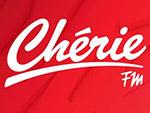 Escuchar Cherie FM en directo