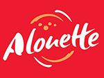 Alouette France  en direct
