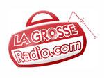 La Grosse Radio France