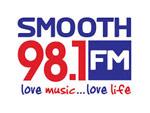 Listen  Smooth 98.1 FM | Smooth 98.1 FM  Live