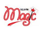 Escuchar Magic FM ABA 102.9 en directo