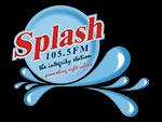 Splash 105.5 FM Live