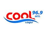 Cool FM 96.9 Lagos Live