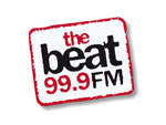 Listen  Radio The Beat 99.9 FM | Radio The Beat 99.9 FM  Live