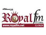 Radio Royal 95.1 FM Live