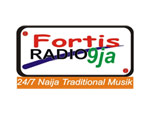 Radio Fortis 9 Live
