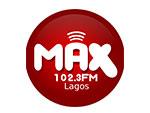 RC 102.3 FM Live