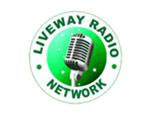 Liveway Radio Live