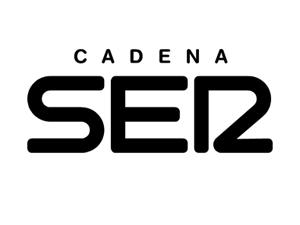 Cadena SER Huesca