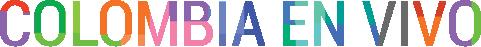 Emisoras de Colombia | Todas las emisoras de Colombia en Vivo | Radio Online