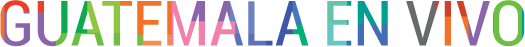 Radios de Guatemala | Emisoras de Guatemala | Radio Online