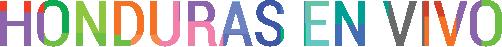 Emisoras de Honduras | Radios de Honduras | Radio Online