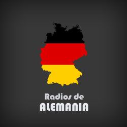 Ecouter en direct Radio de Alemania