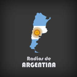Ecouter en direct Radio de Argentina