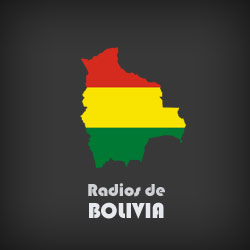 Ecouter en direct Radio de Bolivia