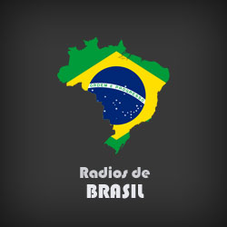 Ecouter en direct Radio de Brasil