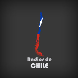 Ecouter en direct Radio de Chile