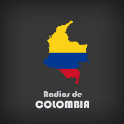 Ecouter en direct Radio de Colombia