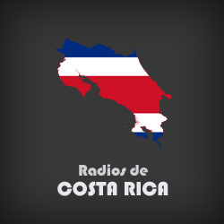 Ecouter en direct Radio de Costa Rica